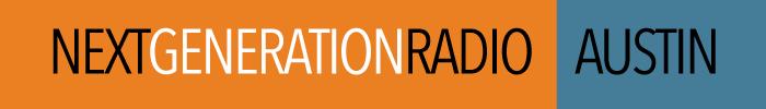 NextGenRadio - KUT, August 2018